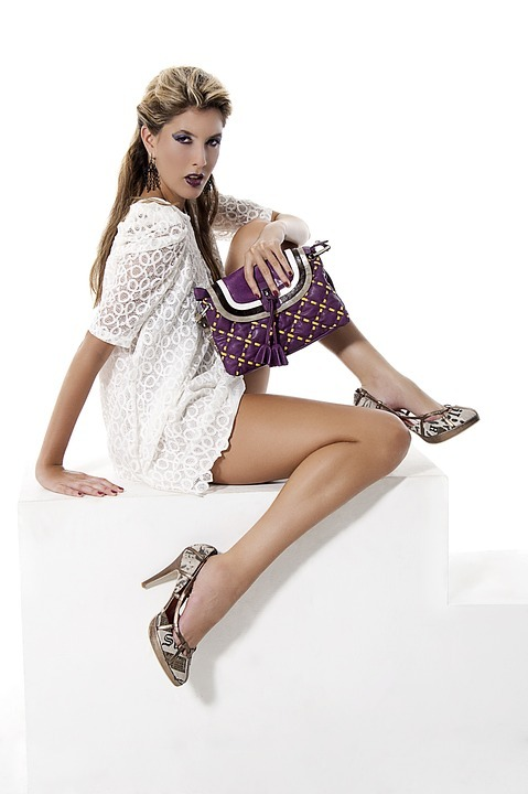 authentic handbags and accessories in delray beach