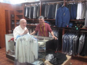 alterations boca raton mens suits and casual hemming