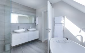 bathroom remodeling services in delray beach at The Big Apple Shopping Bazaar