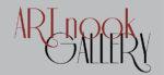 Art Nook Gallery