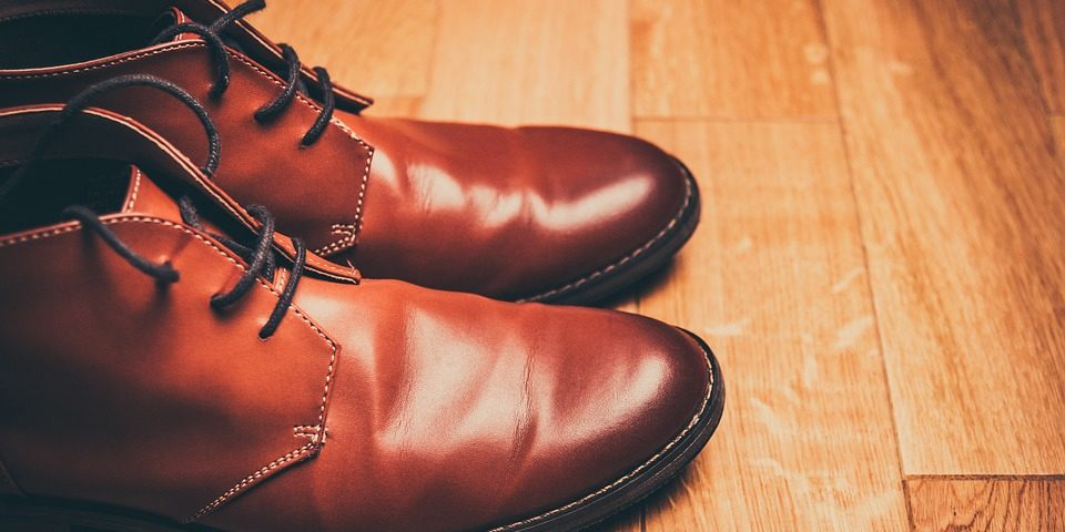 c6ba1e935 10 best places for shoes in Delray Beach