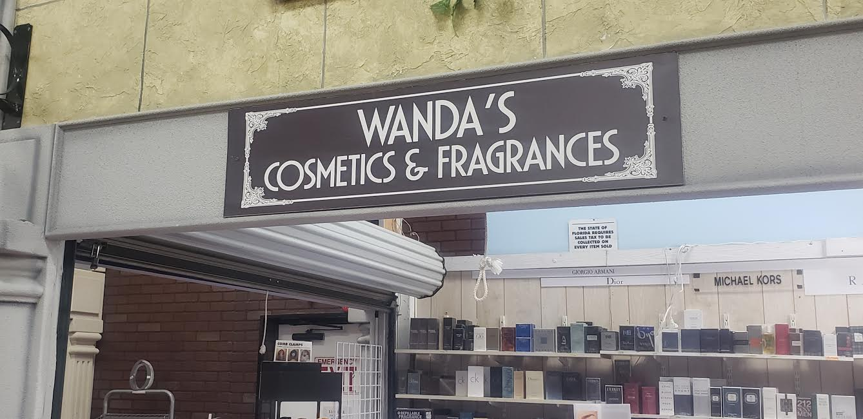 perfume shop near me