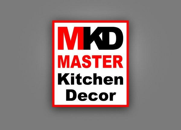 Master Kitchen Decore Kitchen and Bath Remodeling Company