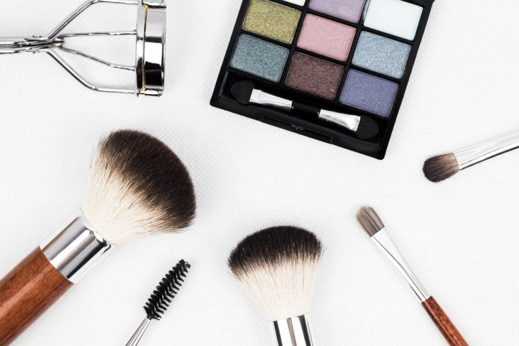 Best Beauty Supply Store in Delray Beach FL